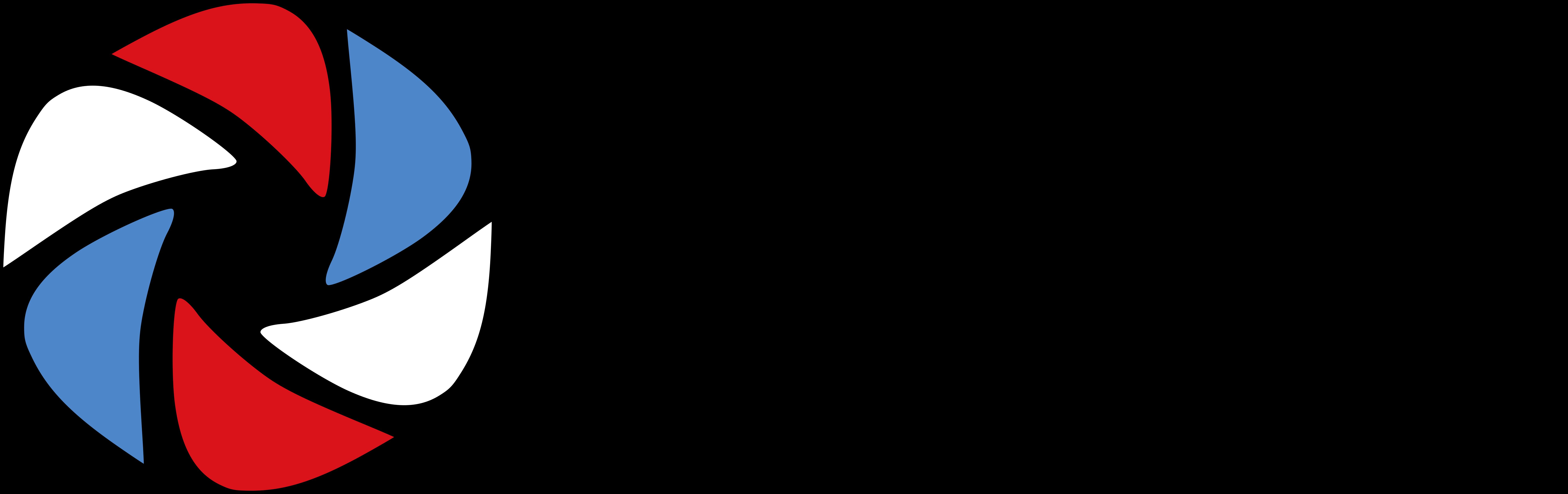 RGSDron. Operadora de drones